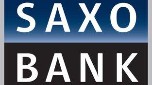Saxo Bank přešla pod kontrolu číňanů