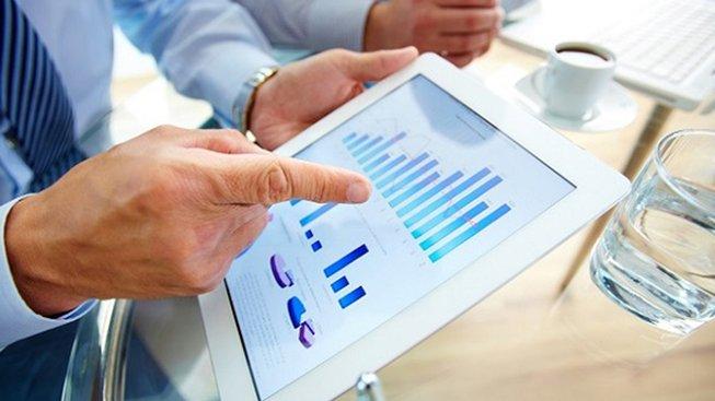Nechtěné a podceněné akcie jsou zajímavou investiční příležitostí