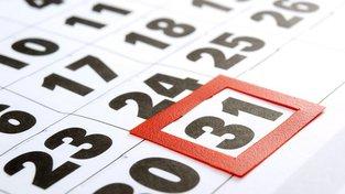 Komerční banka radí s platbami na konci roku