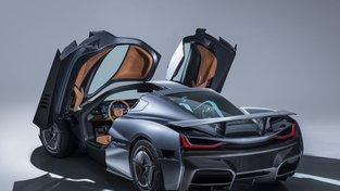 Concept2-elektromobil