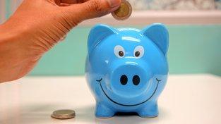 Kvalitní domácí spotřebiče šetří čas i peníze, nebojte se do nich investovat