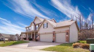 Odhad ceny nemovitosti vám může pořádně prodražit nákup