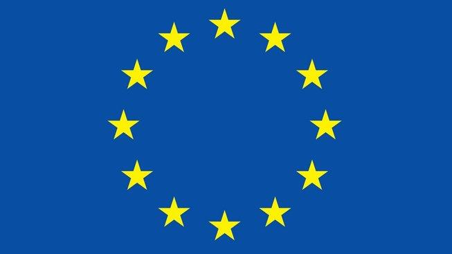 Povinné ručení: Jednotné sazby odškodnění v EU