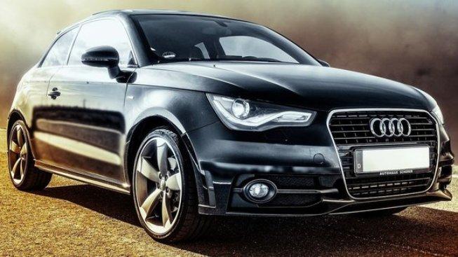 Jak na sjednání kvalitní pojistky na auto?