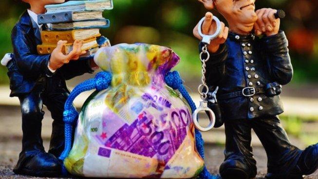 Při žádosti o půjčku bez doložení příjmu buďte opatrní