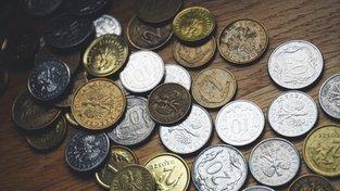 Půjčka ihned není nereálná – skutečně si lze půjčit a do pár minut získat peníze