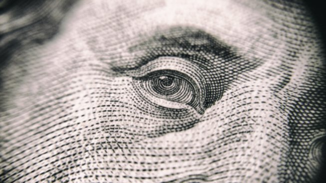 S rychlou půjčkou zvládnete tíživou finanční situaci, ale nedostaňte se do dluhové pasti