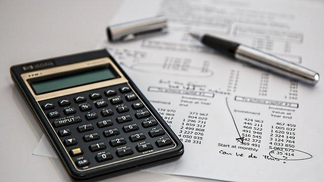 Víte, v jakých případech vám pomůže cestovní pojištění?