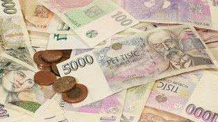 Jak obohatit rodinný rozpočet o 40 000 Kč ročně?
