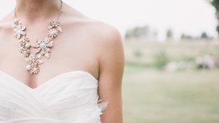 Boom svateb se blíží: Na čem se dá nejvíce ušetřit?