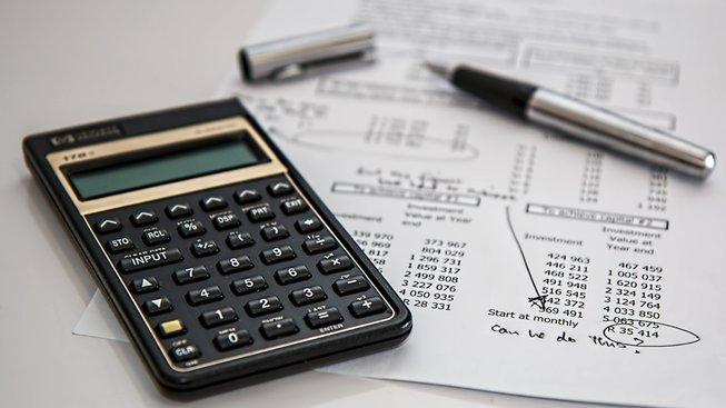 Víte, jak a proč se stát neplátcem DPH?