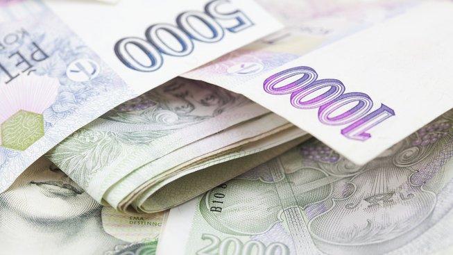 Nebankovní půjčka znamená rychlou injekci pro rodinný rozpočet