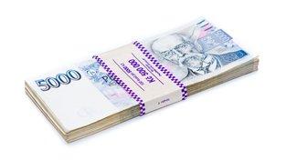 3 efektivní tipy pro správný výběr nebankovní půjčky