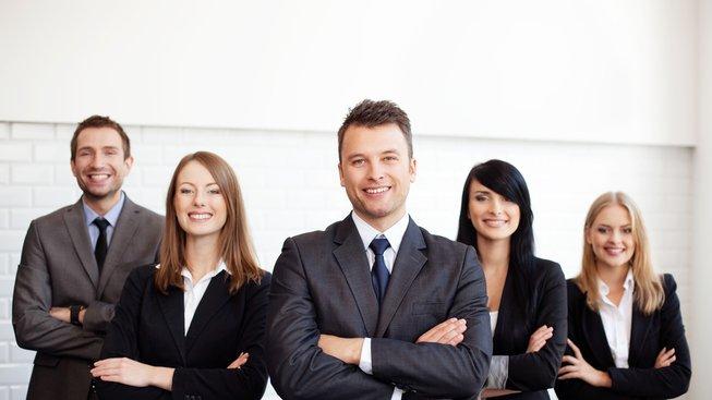 Jak vybrat brokerpool organizaci ve 3 krocích