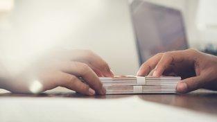 5 mýtů o půjčkách