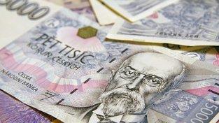5 rad, jak si vybrat tu skutečně výhodnou nebankovní půjčku