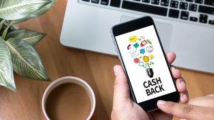 Jak ušetřit díky cashbacku