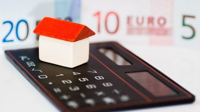 Půjčit si nemusí být snadné