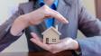 Výkup nemovitostí: Na co všechno se soustředit