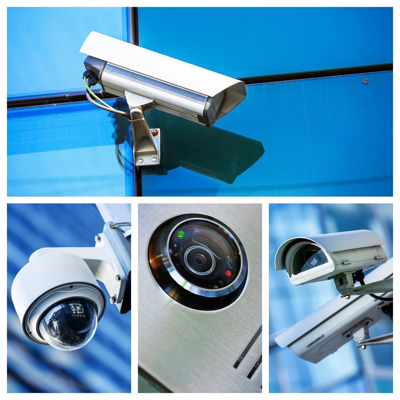 topsecurity.cz_OFF_Jaké technologie se používají pro zabezpečení logistických center_02_kamerove systemy
