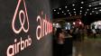Airbnb míří na burzu. Jeho hodnota by mohla být až 35 miliard dolarů