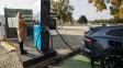 EU: Do roku 2030 chce na svých silnicích alespoň 30 milionů aut bez emisí