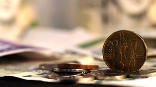 Půjčka online je vdnešní době už zavedenou klasikou