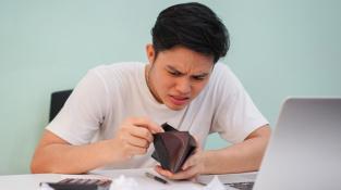 Nákupy na dluh – ano či ne?
