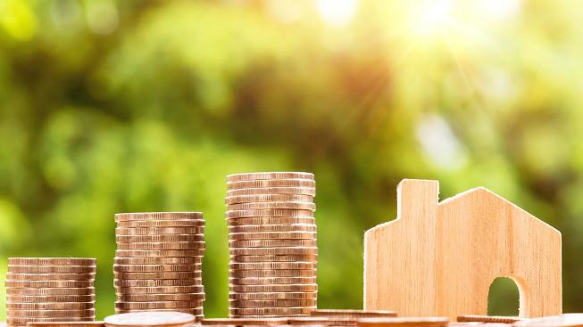 Nestačí vám k vysněnému bydlení finance? Se stavebním spořením vyzrajete i na hypotéku