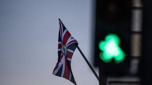 Dlouho očekávaná dohoda EU s Británií je pro českou ekonomiku dobrou zprávou.