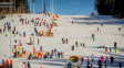 Kompenzace pro skiareály se budou počítat podle sedaček nebo nákladů