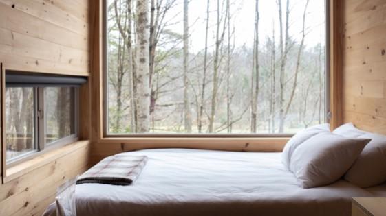 Investujte do zdravého spánku: 5 kroků, jak vybrat kvalitní matraci