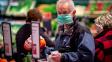 Evropská komise si posvítí na kvóty na české potraviny