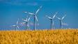 Hlavním zdrojem elektřiny v EU je obnovitelná energie. V Česku ale nikoli