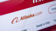 Alibaba zneužívá monopol, dostal pokutu 60 miliard korun