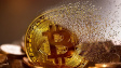 Cena bitcoinu se vrátila pod 50 tisíc dolarů