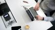 Půjčka pro živnostníky online: Podle čeho ji vybírat a na co si dát pozor?