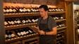 Loni se výrazně zvedl prodej vín přes internet