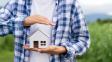 Hypotéka na chatu je dnes už běžnou záležitostí