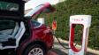 Prodej elektrických a hybridních aut loni v Evropě výrazně vzrostl