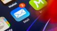 Češi začali víc využívat e-maily v práci