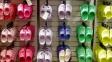 Crocs žaluje výrobce levných kopií svých známých bot