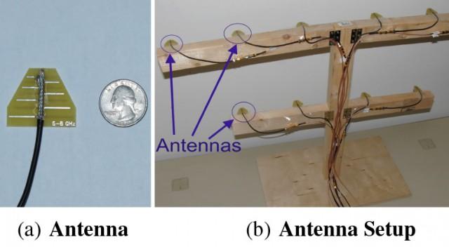 wiz_antenna