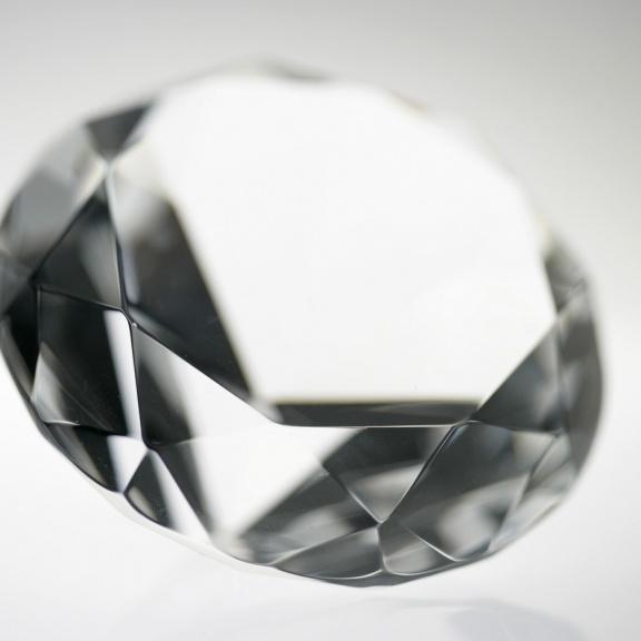 Víte, který diamant je největší?