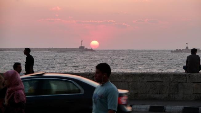 Nedáme bez něj ani ránu, ale co když dá ránu Slunce nám?