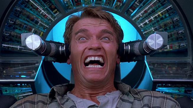 Programování může vypadat jako tvrdá dřina, ale s Arnoldem ho zvládnete raz dva