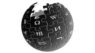 Encyklopedie, do které může přispívat kdokoli, patří mezi jeden z divů informačního světa