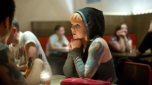 Tetování má řadu forem a individuálních významů, které se liší v kultuře i čase