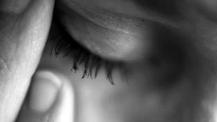 Bolest hlavy a migréna jsou dvě různé věci