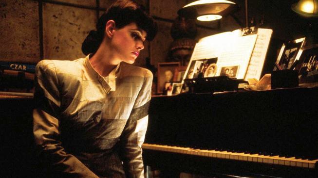 Manipulace vzpomínek je jedním z ústředních témat sci-fi Blade Runner